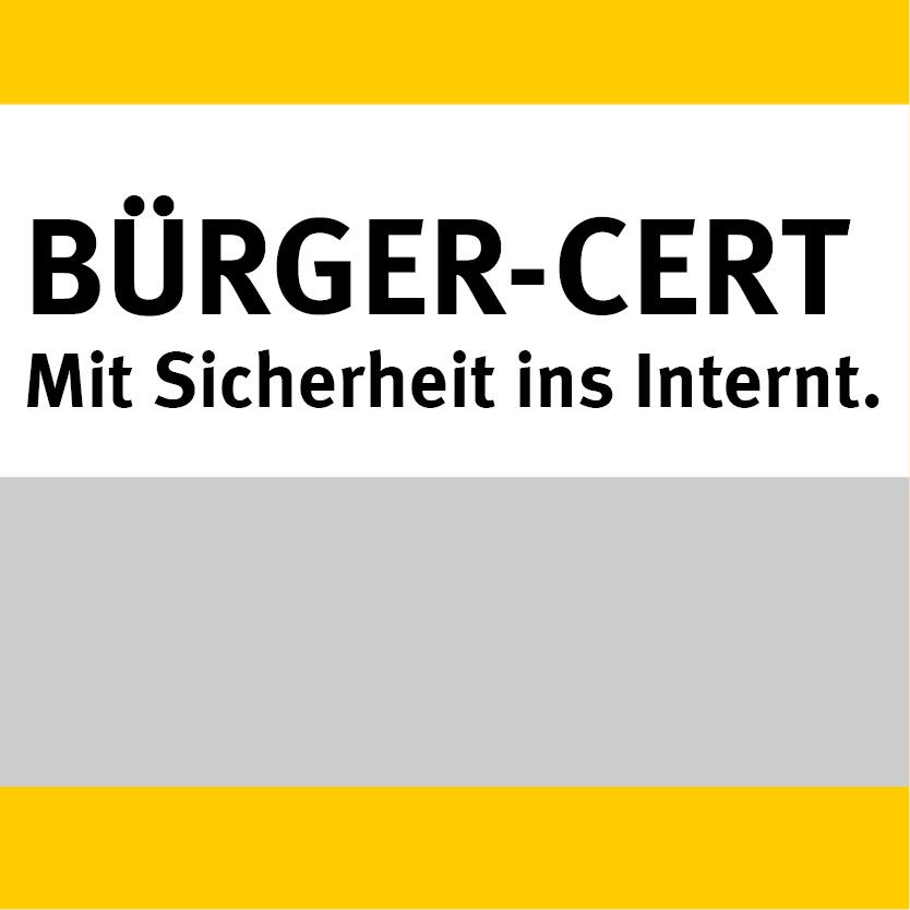 buerger_cert_200x200