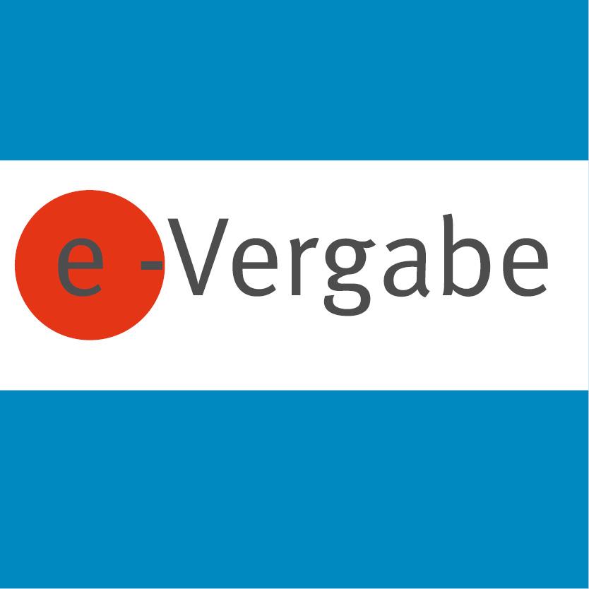 eVergabe - Vergaben der öffentlichen Verwaltung