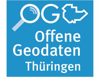 og_logo_90x70