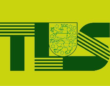 tls_logo_90x70