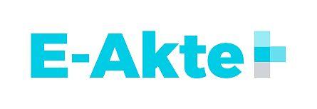 Logo E-Akte